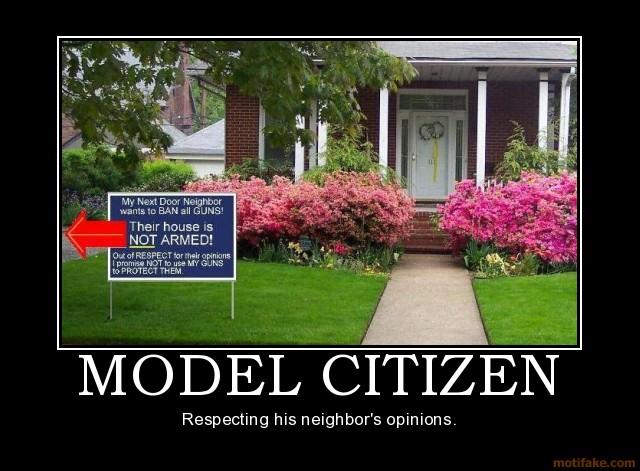 model-citizen-guns-second-amendment-neig