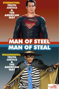 superman_man_of_steel_vs_obama_man_of_steal-thumb-600xauto-3469