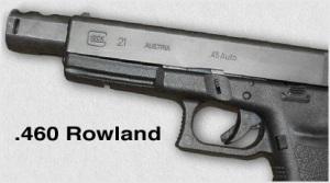 460Rowland